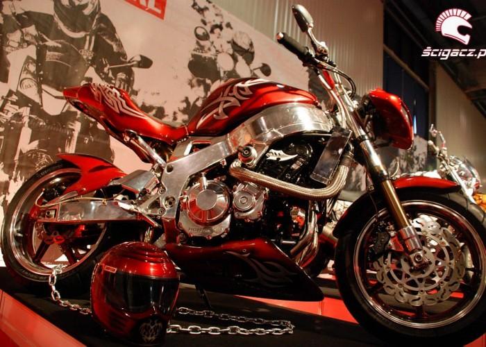 motocyklexpo 2008 DSC 0053