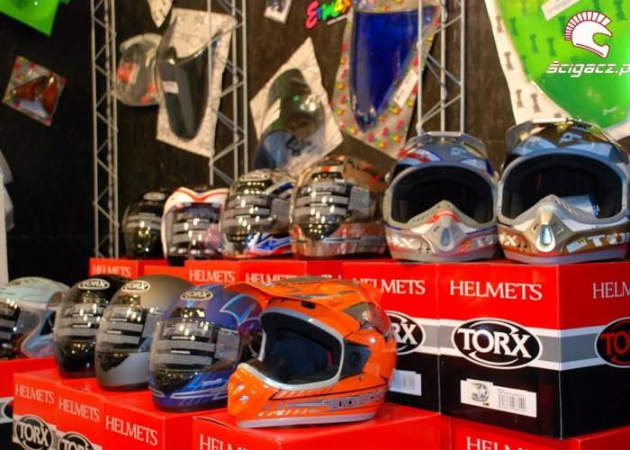 motocyklexpo 2008 DSC 0095