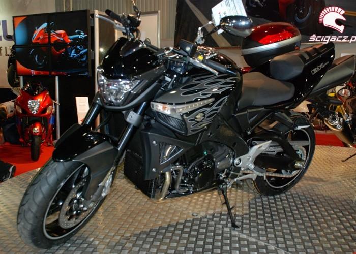 motocyklexpo 2008 DSC 0114