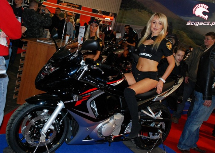 motocyklexpo 2008 DSC 0126