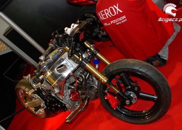 motocyklexpo 2008 DSC 0134