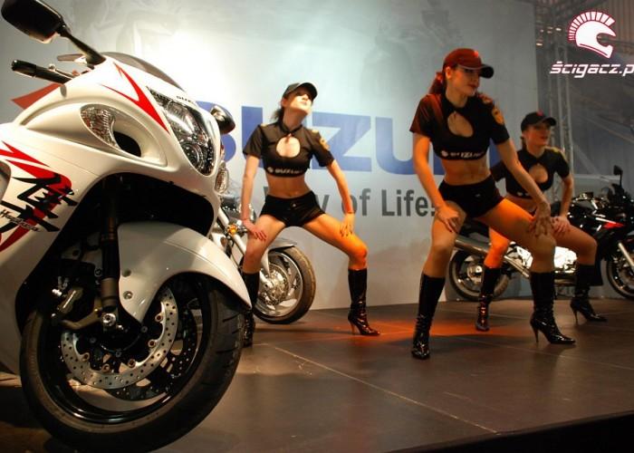 motocyklexpo 2008 DSC 0156