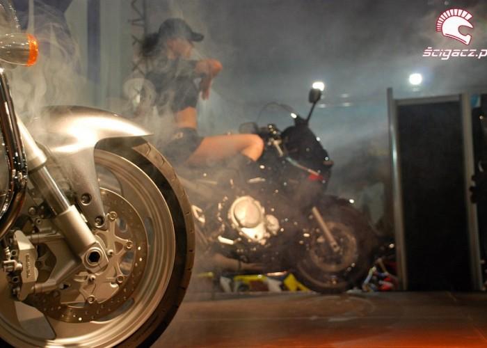 motocyklexpo 2008 DSC 0176