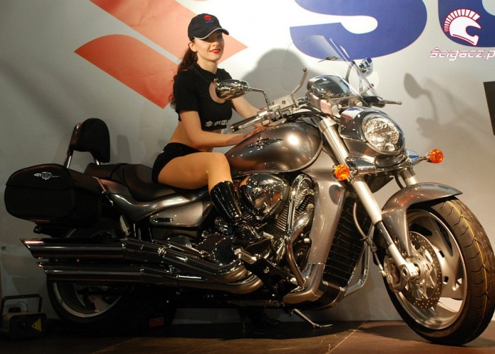 motocyklexpo 2008 DSC 0180