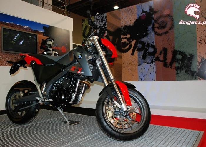 motocyklexpo 2008 DSC 0216