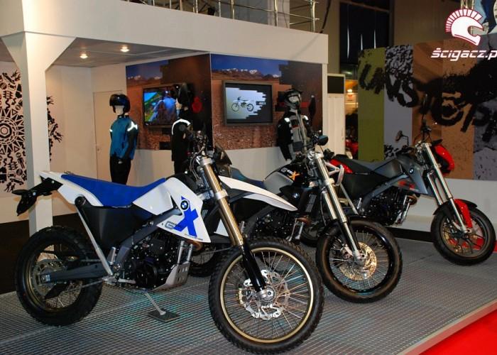 motocyklexpo 2008 DSC 0217