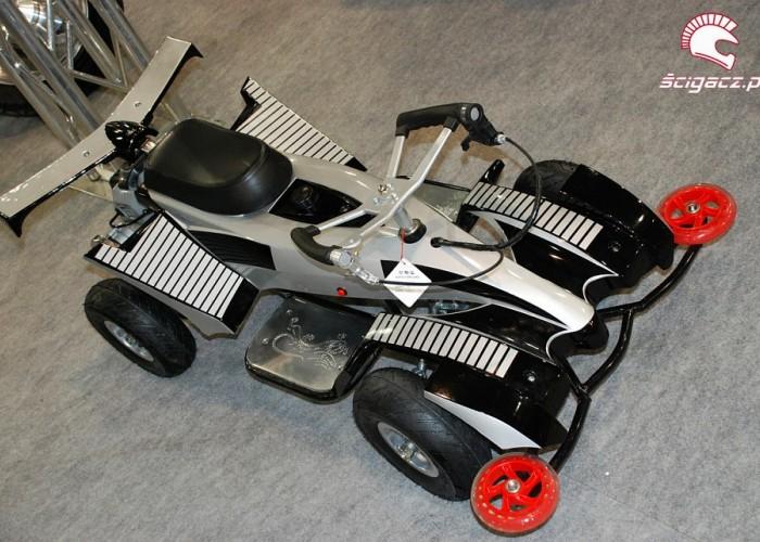 motocyklexpo 2008 DSC 0224