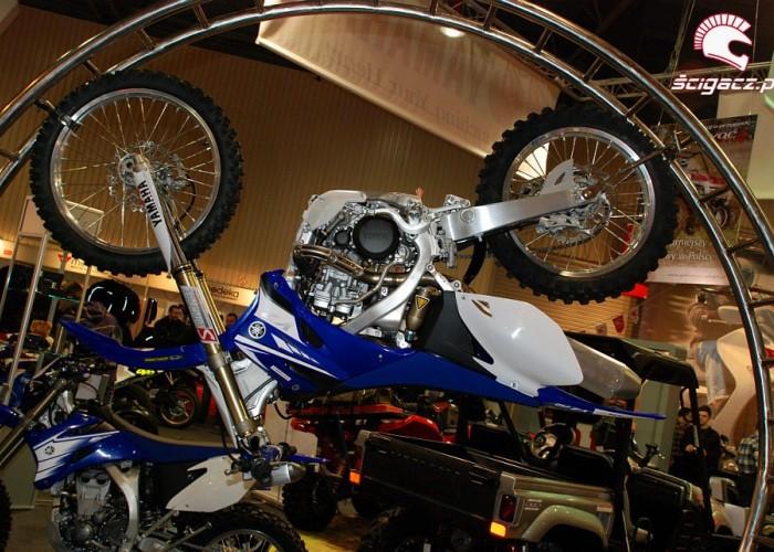 motocyklexpo 2008 DSC 0226