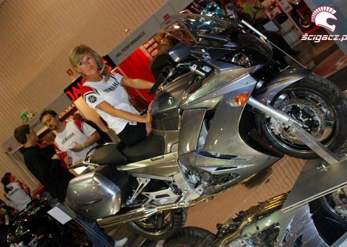 motocyklexpo 2008 DSC 0227