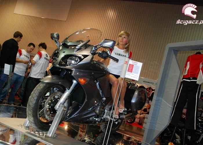 motocyklexpo 2008 DSC 0232