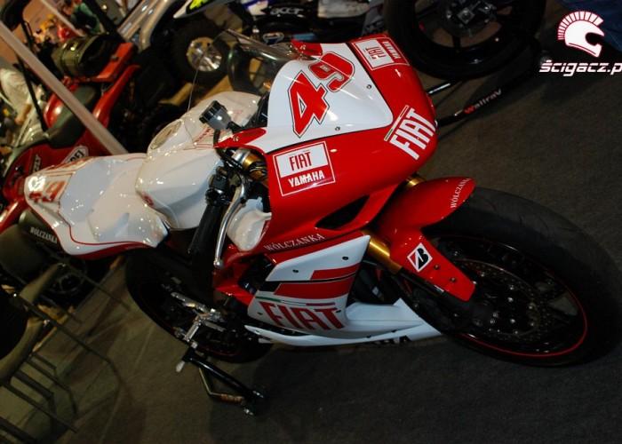 motocyklexpo 2008 DSC 0233