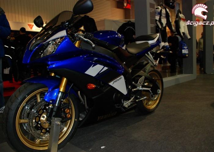 motocyklexpo 2008 DSC 0236