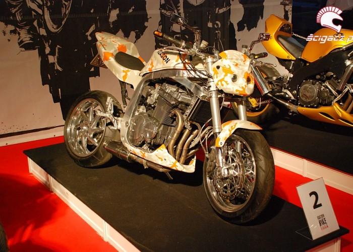 custom bike show 2