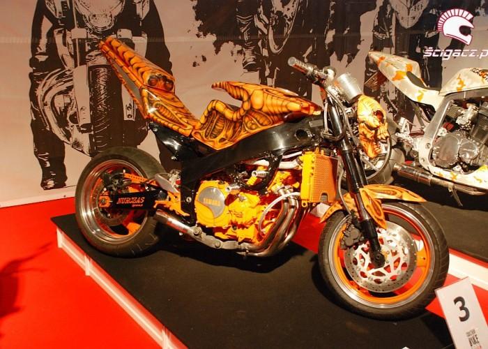 custom bike show 3