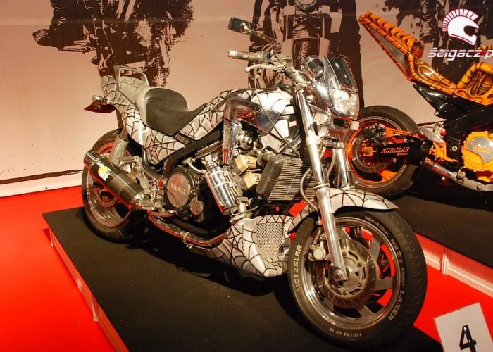 custom bike show 4