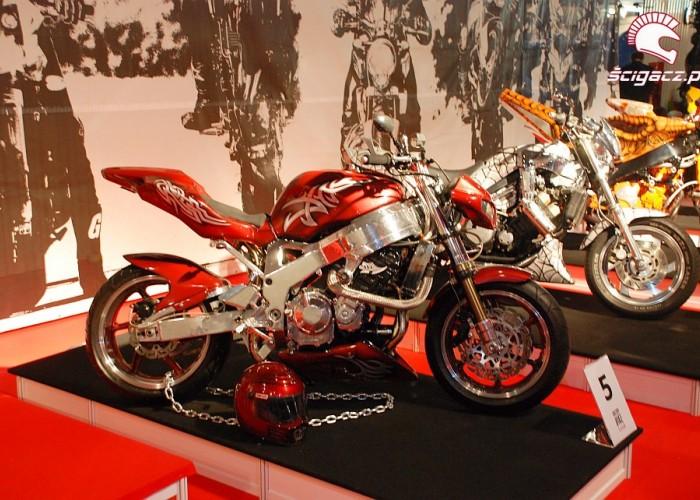 custom bike show 5