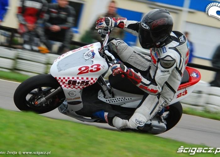 ISDM Scooter racing Berlin 3