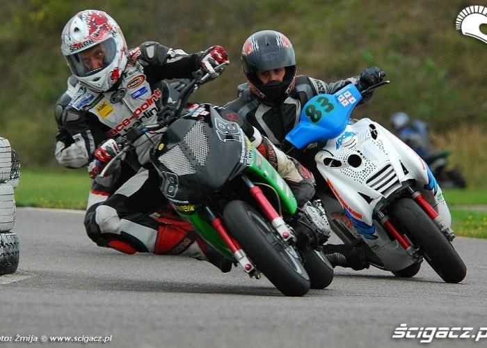 ISDM Scooter racing Berlin 5