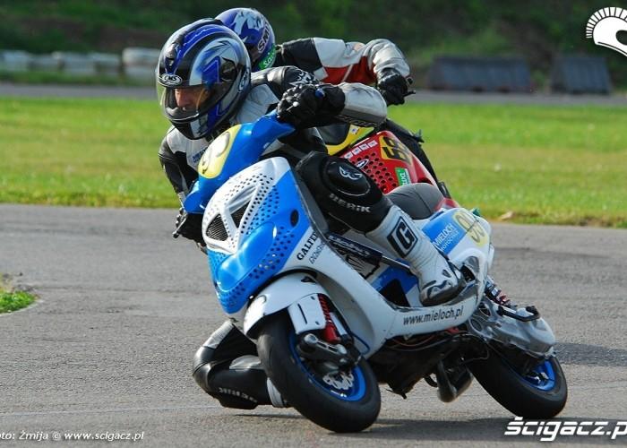 Scooter Racing Berlin 11