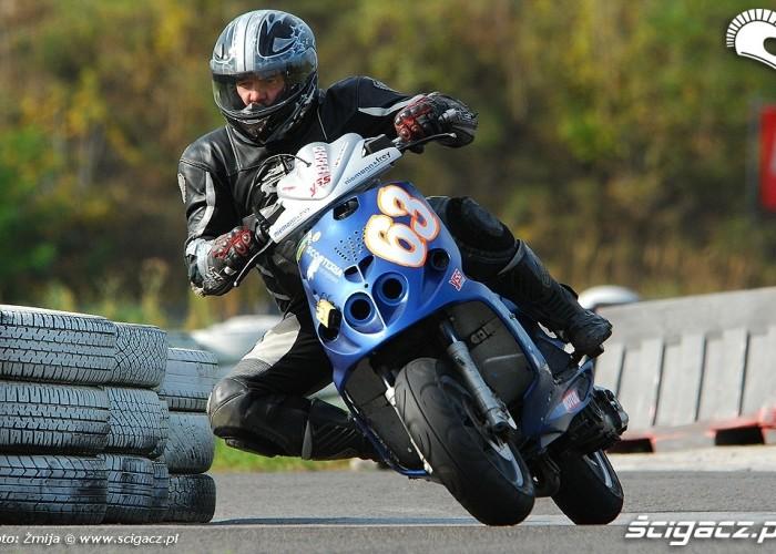Scooter Racing Berlin 13