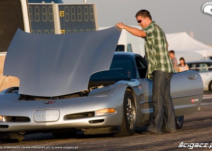 corvette 14 mili gecko cup bemowo 2009 d mg 0118