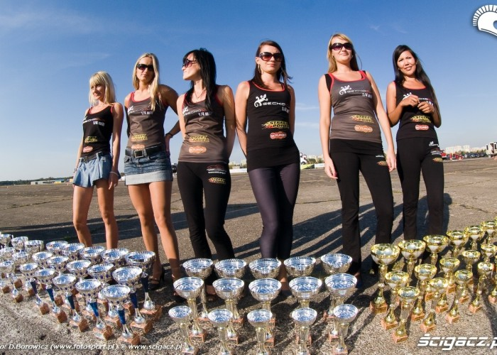 dziewczyny i puchary 14 mili gecko cup bemowo 2009 b mg 0232