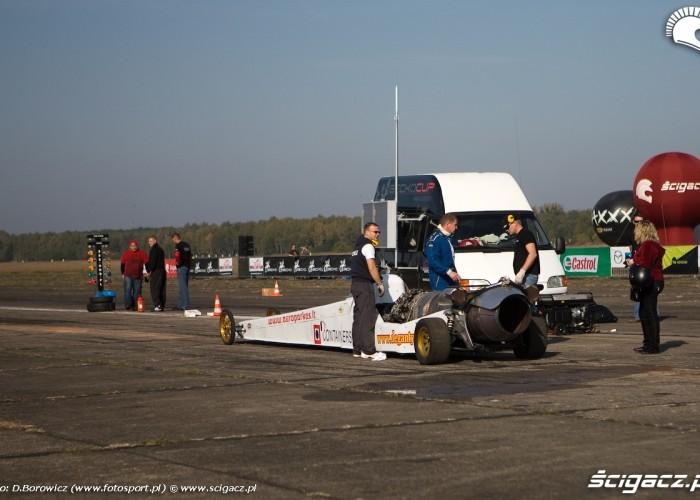 jet car 14 mili gecko cup bemowo 2009 a mg 0001