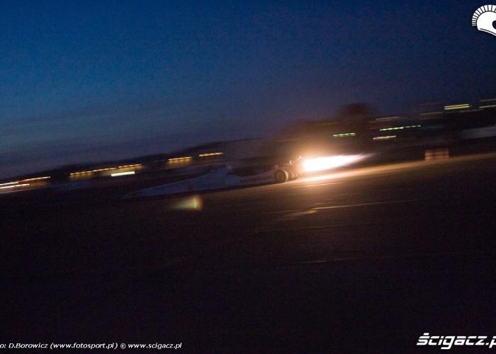 jet car 14 mili gecko cup bemowo 2009 c mg 0582