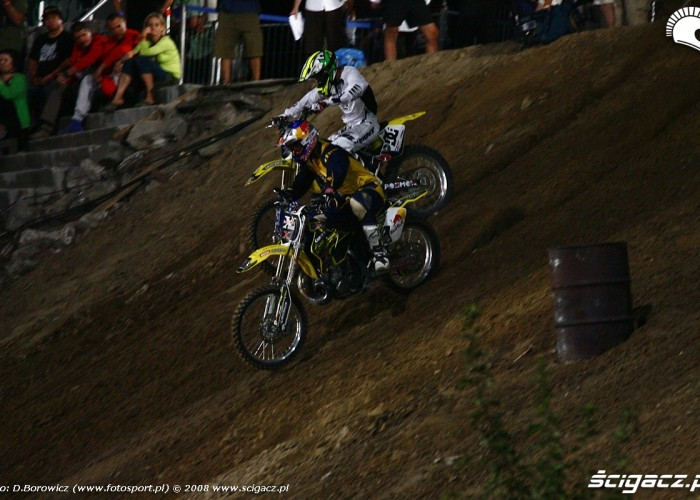 travis pastrana libor podmol red bull x-fighters speed and style