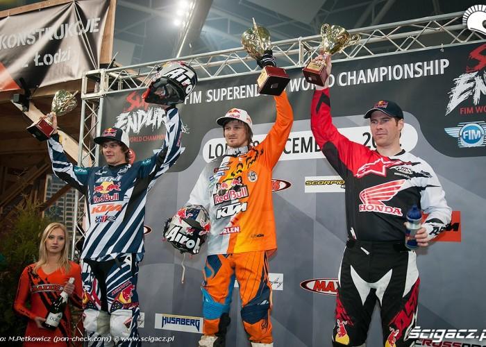 podium superenduro lodz 2012 blazusiak knight walker