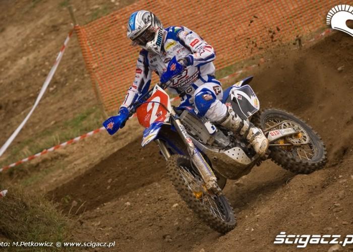 lukasz kurowski mx2 rosowek motocross yamaha