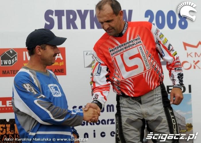 gratulacje strykow 2008