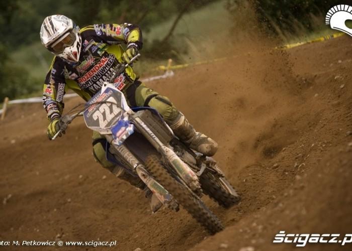 Kevin Van Den Hoorn