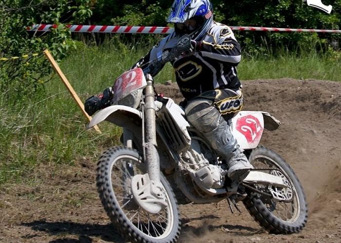 Mistrzostwa Polski i Puchar Polski Enduro w Opolu 2009 25