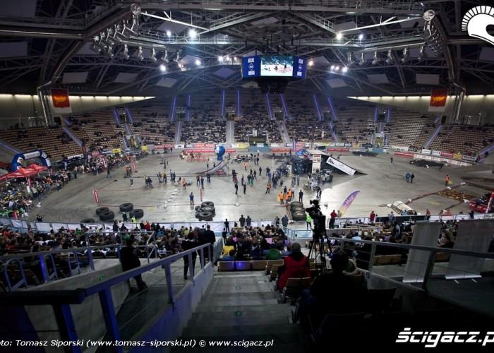 Atlas Arena Lodz