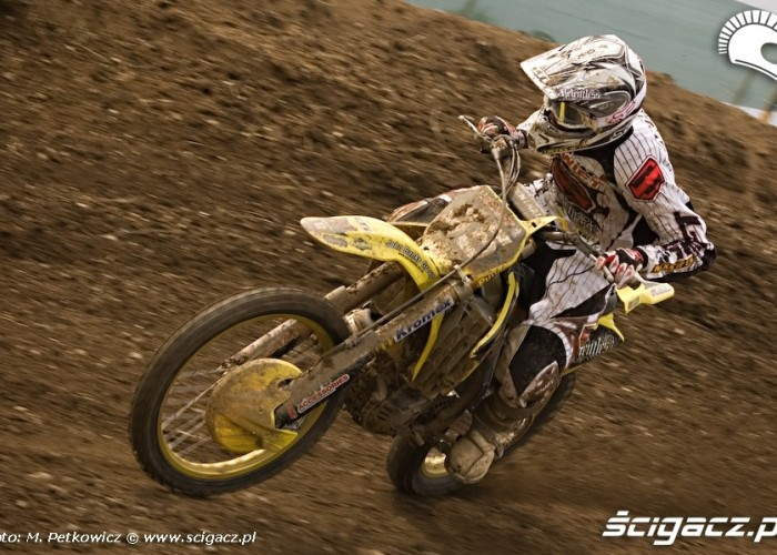 jake nicholls suzuki mistrzstwa swiata motocross