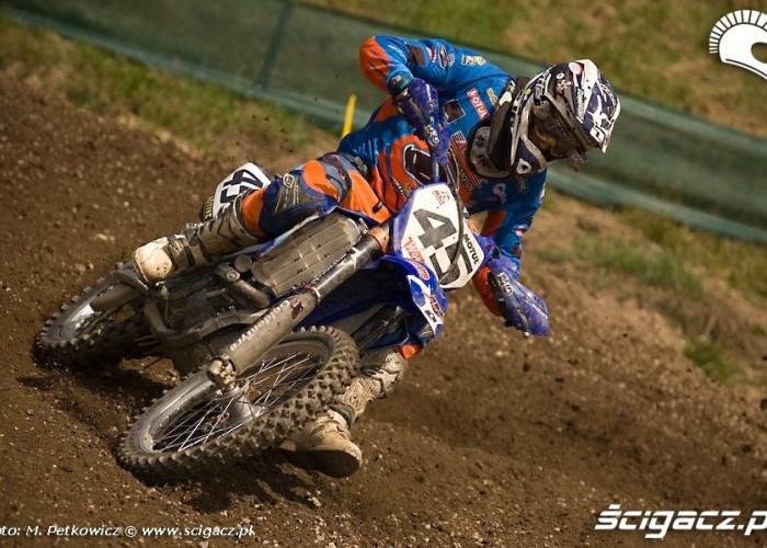 loic leonce yamaha mistrzstwa swiata motocross loket