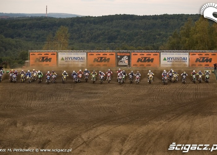 mx1 loket motocross grand prix chech republic