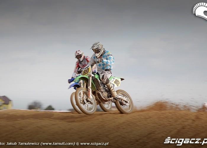 motocross lublin