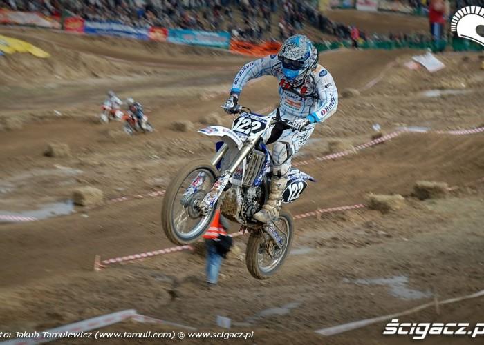 piatek hopa motocross