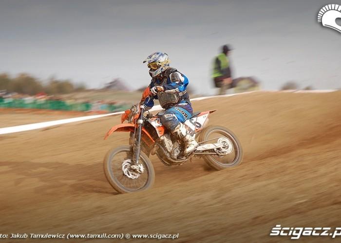 puchar polski motocross
