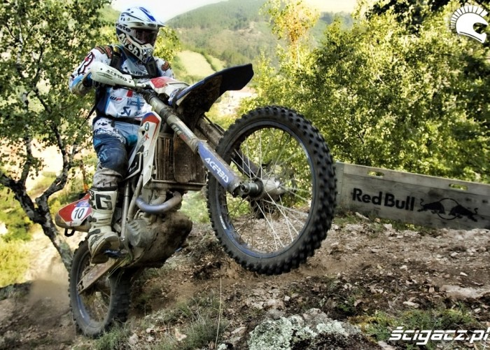 red bull romaniacs 2009 2