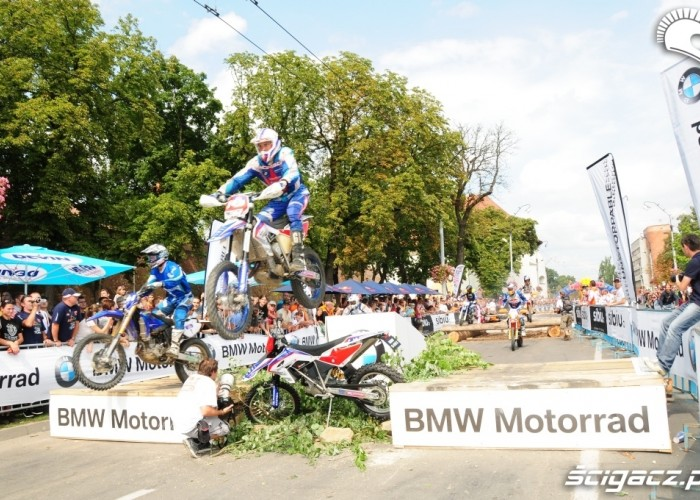 red bull romaniacs 2009 7