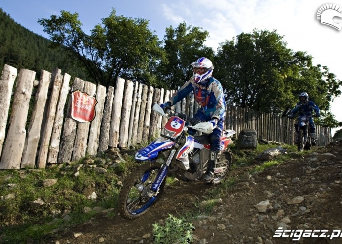 red bull romaniacs 4