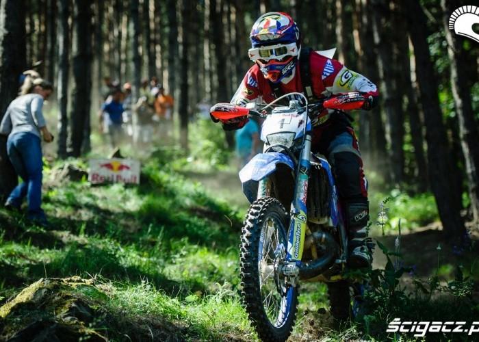 Dmitriy Vakulka Red Bull