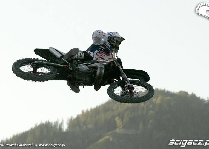 Erzberg Rodeo 2010 Freestyle