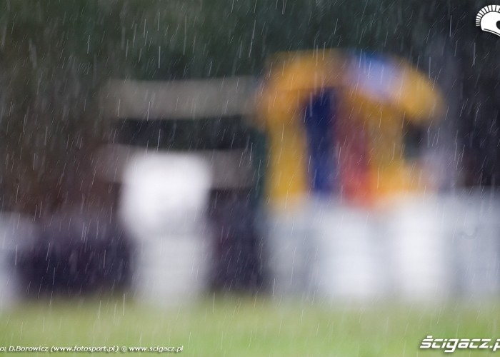 deszcz poznan wmmp v runda