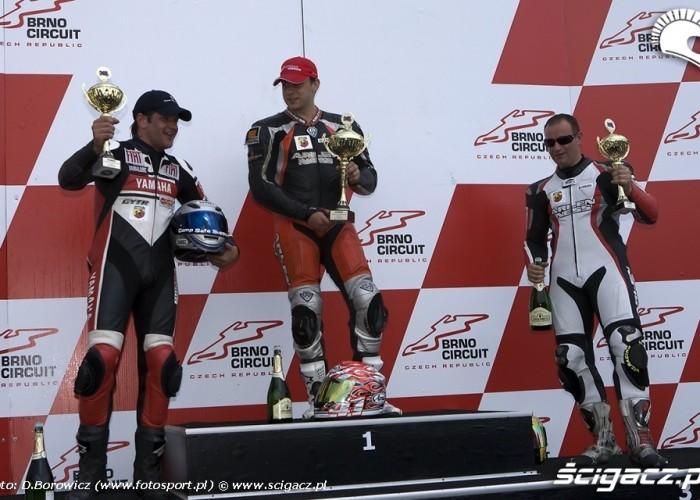 podium r1 fiat yamaha cup I runda brno 2009 e mg 0577