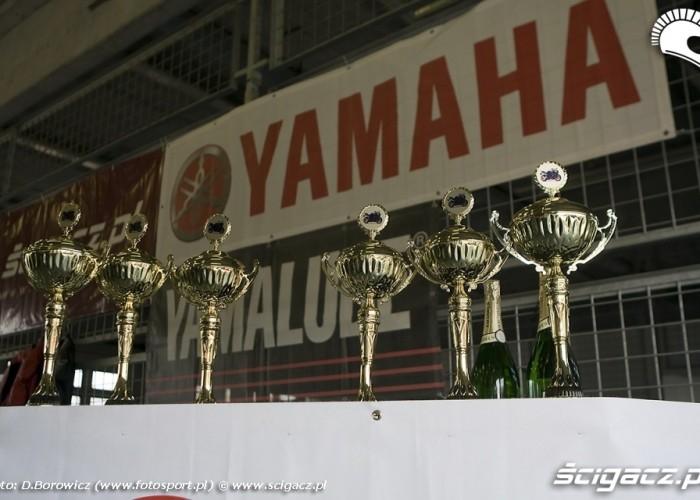 puchary fiat yamaha cup I runda brno 2009 e mg 0210