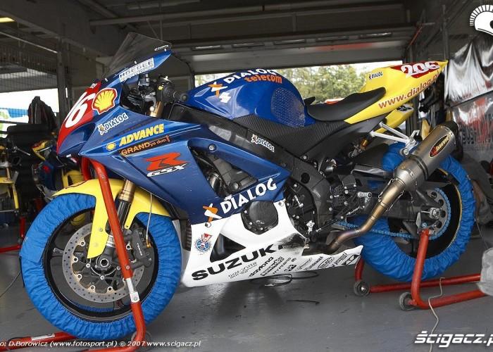 dialog wiczynski motocykl j mg 0021